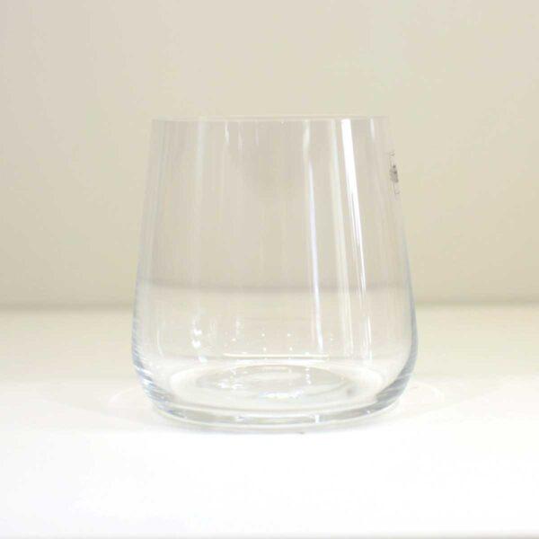 Confezione 6 Bicchieri Vino Aspen