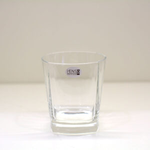 Confezione 6 Bicchieri Acqua Stephanie Liscio