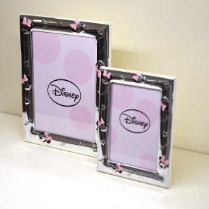 Cornice portafoto Disney Minnie