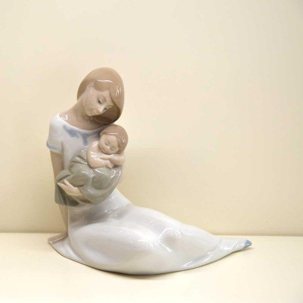 Statuina Luce dei miei giorni BR 01446