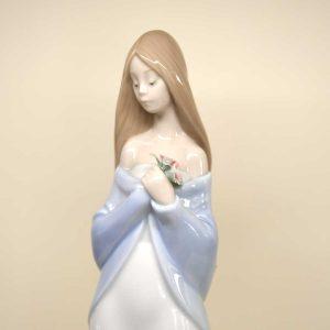 Statuina Ricordando BR 01344
